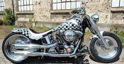 01_carlos_motorcycles08