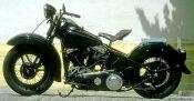 01_carlos_motorcycles12